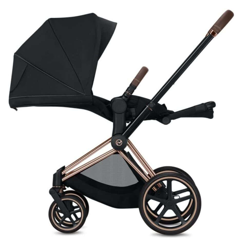 cybex priam 2020 best pram 2020