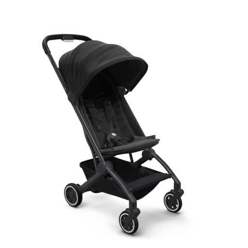 joolz aer travel pram