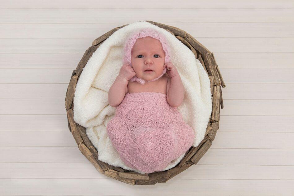 Newborn Photography MM photos newborn photoshoot