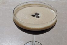 Photo of How To Make The Perfect At-home Espresso Martini