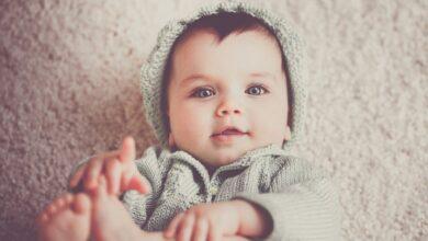 top 200 baby names Australia 2021