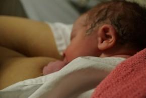 breastfeeding battles