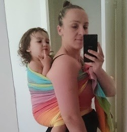 Photo of Babywearing Misconceptions