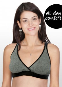 Jacquard-pull-over-nursing-sleep-bra-4150-main@4x