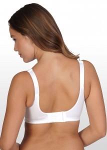 Lace-nursing-bra-428-white-back-zoom-model@4X