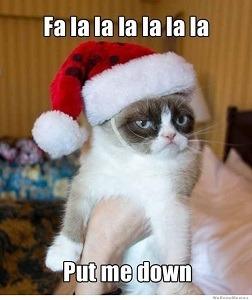 grumpy-cat-christmas-meme