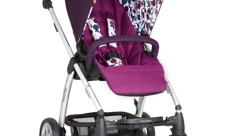 Photo of Best Pram For Your Family