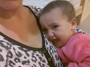 reasons my toddler is feeding3