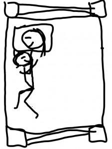 sleep 10