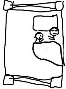 sleep 7